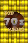 Top 70s Radio screenshot 1/2