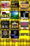 Top 70s Radio screenshot 2/2
