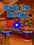 Break The Bottle screenshot 1/3
