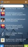 Medang MP3 Downloader screenshot 1/3