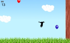 Balloon Defence screenshot 3/4