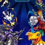 Digimon Heroes  Always Earn 400 FP  screenshot 1/3