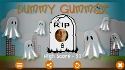 Dummy Gummie screenshot 5/5