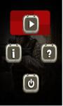 Army And Terrorist -free screenshot 2/3