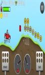 Hill Climb Racer Ultra screenshot 1/3