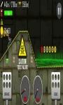 Hill Climb Racer Ultra screenshot 3/3