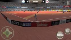 Futsal Football 2 Clans screenshot 2/3