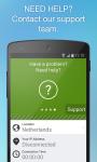 Free VPN Proxy by Seed4Me screenshot 6/6