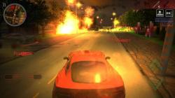 Payback 2 The Battle Sandbox perfect screenshot 6/6