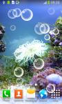 Underwater Live Wallpapers Free screenshot 2/6