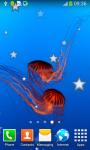 Underwater Live Wallpapers Free screenshot 4/6