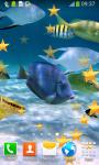 Underwater Live Wallpapers Free screenshot 5/6