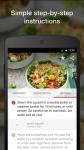 Forks Over Knives - Recipes master screenshot 5/6