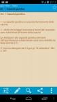 Codici e Leggi Completo perfect screenshot 6/6