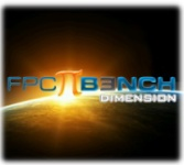 FPC Bench 3Dimension screenshot 1/1