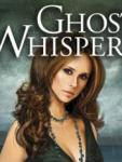 Ghost Whisperer: The Haunted #2 screenshot 1/1