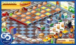 Stand O'Food® 3 screenshot 6/6