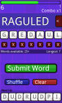 funqai: Word Game screenshot 1/3