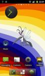 Mosquito Repellent widget screenshot 1/5
