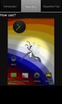 Mosquito Repellent widget screenshot 4/5