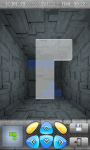 Blockout Puzzle 3D FREE screenshot 2/4