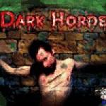 DarkHrde screenshot 1/1