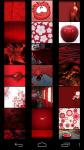Red Wallpapers free screenshot 2/6