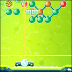 The Molecules screenshot 4/4