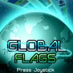 Global Flags Free screenshot 1/2