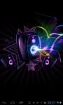 Music speakers lwp screenshot 2/4