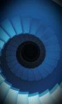Stairs live wallpaper Free screenshot 5/5