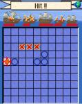 BT Classic SeaBattle screenshot 1/1