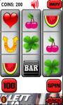 Grand Casino City - Free screenshot 4/4