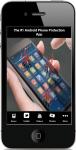 Android Phone Malware screenshot 1/4