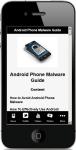 Android Phone Malware screenshot 4/4