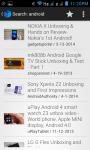 Unboxr Beta screenshot 4/4