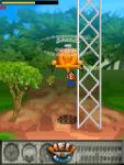 Rescue Heli Free screenshot 5/6