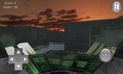 Robot Attack 3D screenshot 6/6