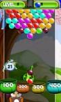 Bubble Mania Game Free screenshot 6/6
