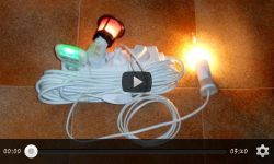 Free Energy Video Tutorials screenshot 5/5
