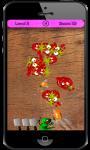Kill The Fruit screenshot 3/3