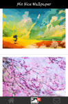Cool Mix Nice Wallpaper screenshot 3/6