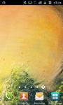 Cool Mix Nice Wallpaper screenshot 6/6