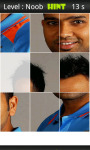 Rohit Sharma Jigsaw Puzzle screenshot 3/4