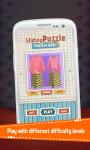Puzzle Pakaian Adat screenshot 2/4