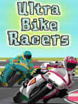 Ultra Bike Racer screenshot 1/1