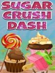 Sugar Crush Dash - Free screenshot 1/1