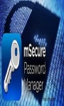 Mobile Password Manager screenshot 6/6