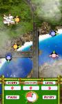 King Bird Fling Java screenshot 4/5