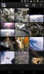 Nasa Picture Wallpapers screenshot 1/6